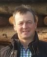 KR Hannes Winklehner