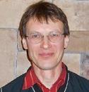 LKR Martin Brauchart