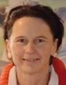BKR Christine Landl