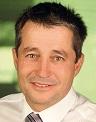 BKR Florian Taucher