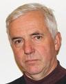 BKR Josef Aldrian