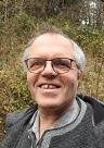 BKR Peter Löcker