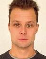 BKR Martin Pfeifer